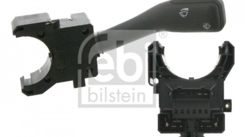 Bloc stergator Audi A6 (1997-2004) [4B, C5] #2 000050089010