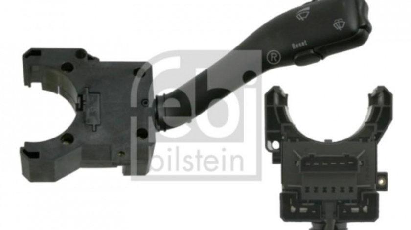 Bloc stergator Audi A6 (1997-2004) [4B, C5] #2 000050091010