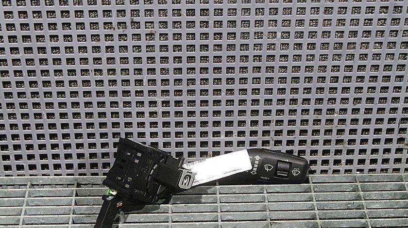 BLOC STERGATOR AUDI TT TT - (2006 2015)