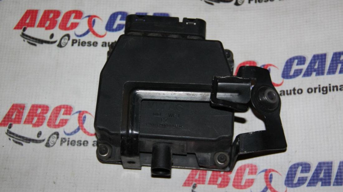 Bloc supapa vacuum Audi A3 8P 1.9 tdi 2004-2009 cod: 6Q0906625