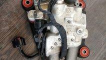 Bloc valve Dynamic Drive BMW F07 // F10 // F11 // ...