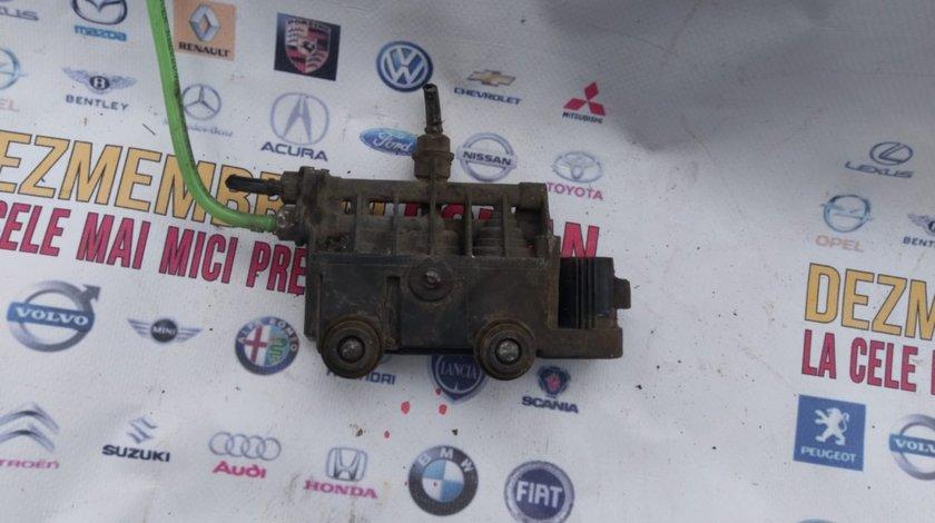 Bloc valve suspensie perne aer land rover discovery 3 range sport motor 2.7tdv6 276dt dezmembrez dezmembrari