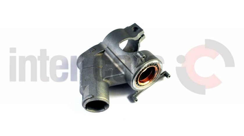 Blocaj volan VW GOLF II 19E 1G1 Producator 4MAX 0604-01-0001