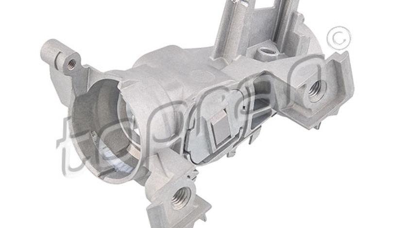 Blocaj volan VW GOLF VI Variant AJ5 Producator TOPRAN 114 221
