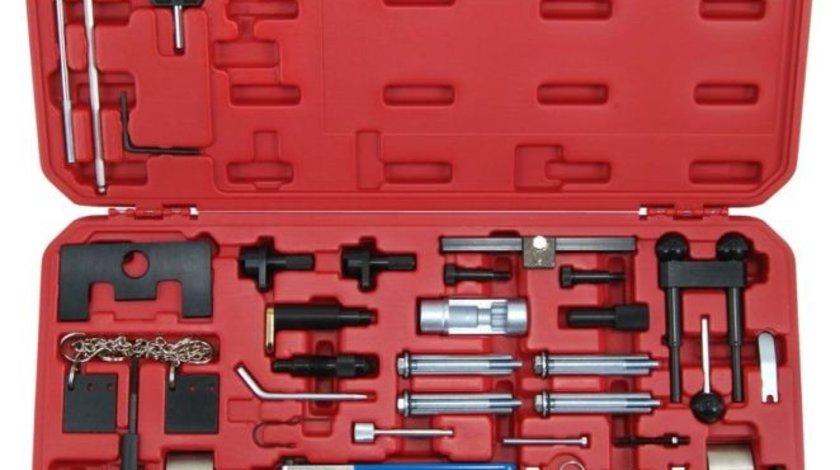 Blocatoare ax came montare distributie AUDI A4 (8D2, B5) PROFITOOL 0XAT1535