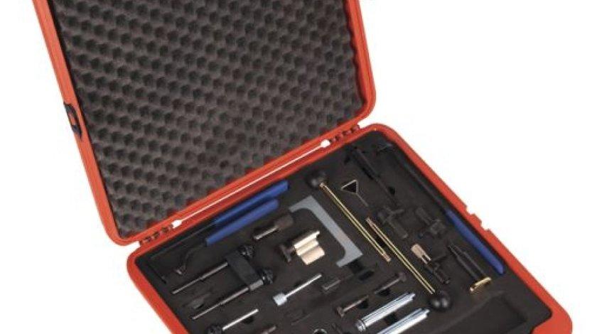 Blocatoare ax came montare distributie AUDI A4 (8D2, B5) PROFITOOL 0XAT1144