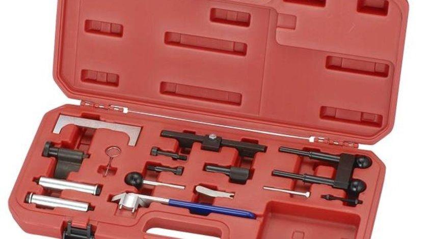Blocatoare ax came montare distributie AUDI A4 (8D2, B5) PROFITOOL 0XAT1262