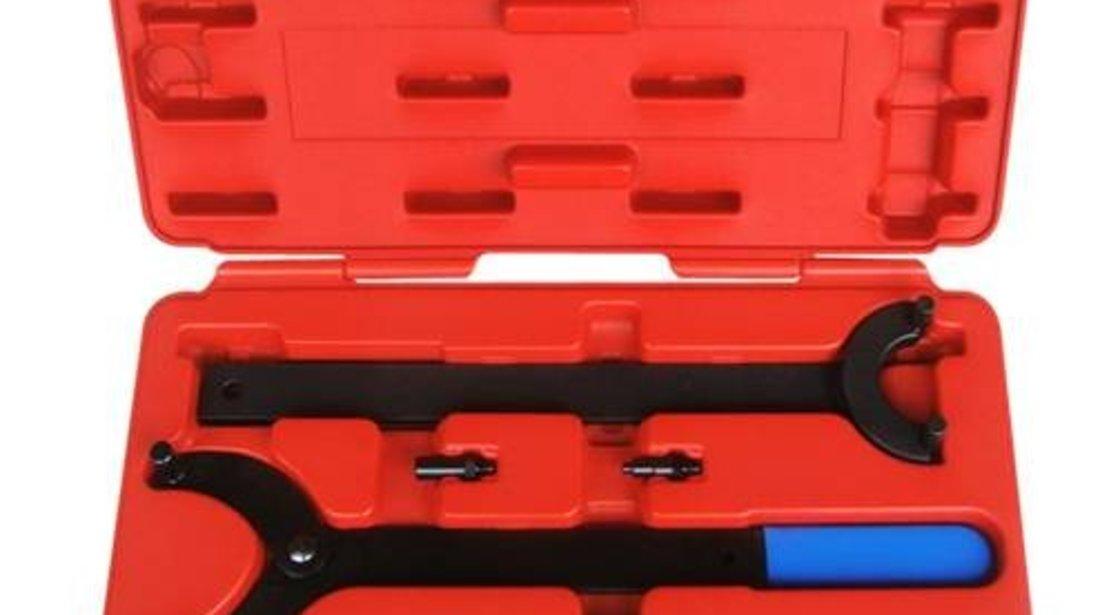 Blocatoare ax came montare distributie AUDI A4 (8D2, B5) PROFITOOL 0XAT1542