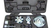 Blocatoare ax came montare distributie AUDI A8 (4H...