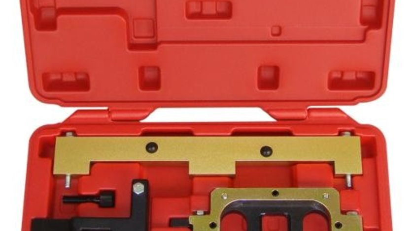 Blocatoare ax came montare distributie BMW 1 (E81) PROFITOOL 0XAT1592