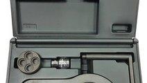 Blocatoare ax came montare distributie BMW 3 (E90)...