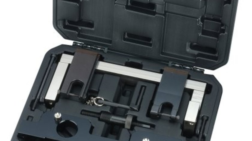 Blocatoare ax came montare distributie BMW X3 (F25) PROFITOOL 0XAT0303
