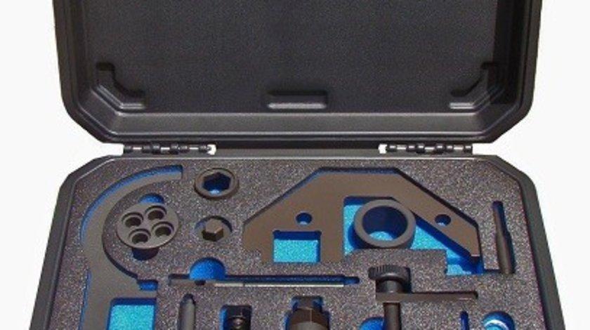 Blocatoare ax came montare distributie BMW X3 (F25) PROFITOOL 0XAT0309