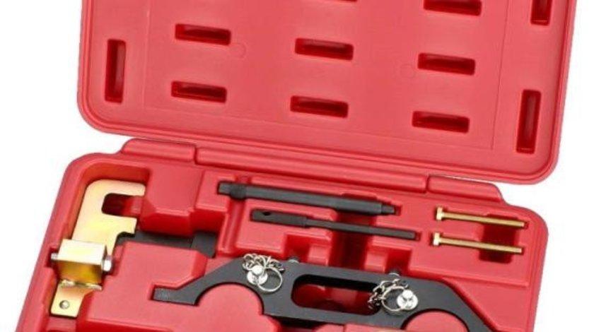 Blocatoare ax came montare distributie DACIA DUSTER PROFITOOL 0XAT1369