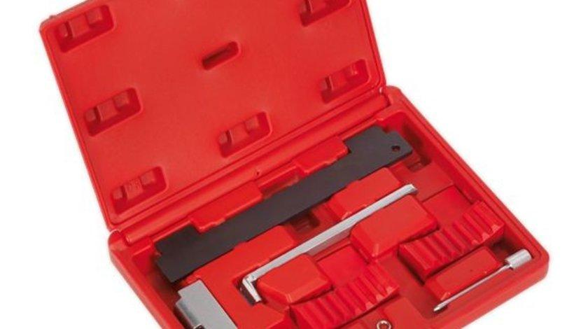 Blocatoare ax came montare distributie OPEL ASTRA J GTC SEALEY SEA VSE5006