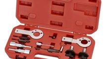 Blocatoare ax came montare distributie OPEL ASTRA ...