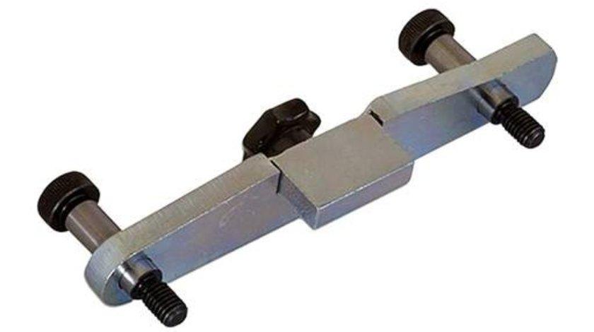 Blocatoare ax came montare distributie SEAT IBIZA III (6L1) PROFITOOL 0XAT1238