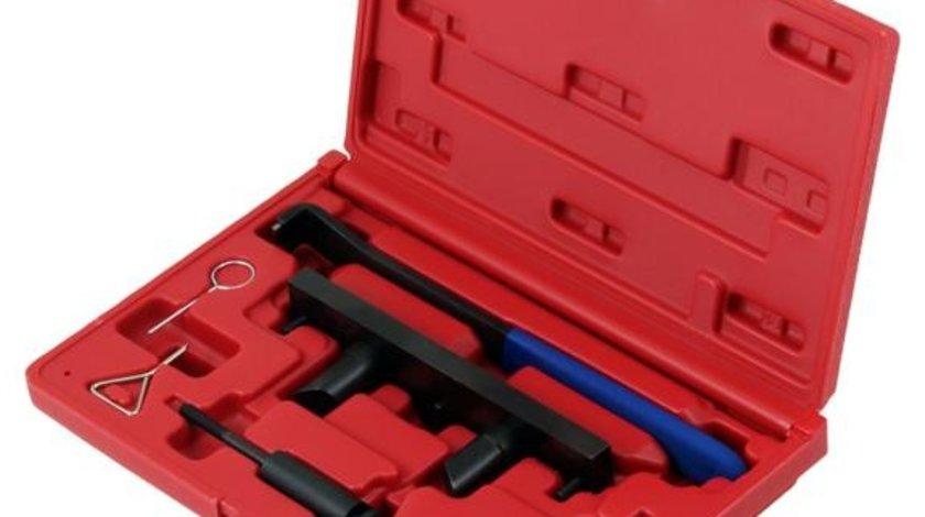 Blocatoare ax came montare distributie SKODA OCTAVIA I (1U2) PROFITOOL 0XAT1084