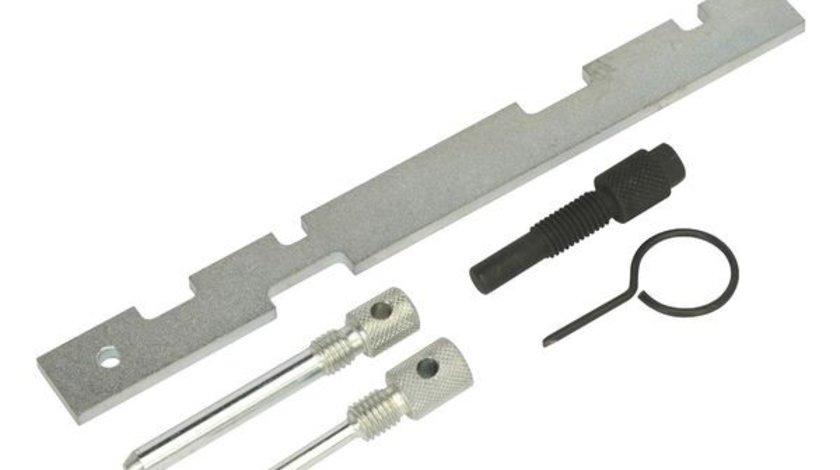 Blocatoare ax came montare distributie VOLVO S80 II (124) SEALEY SEA VSE5515