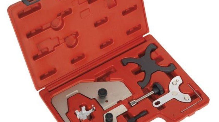 Blocatoare ax came montare distributie VOLVO S80 II (124) SEALEY SEA VSE6160