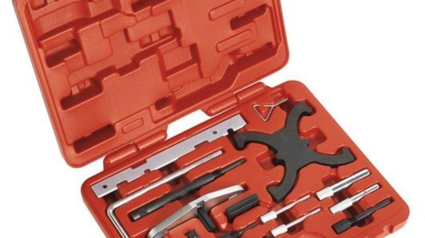 Blocatoare ax came montare distributie VOLVO V40 Hatchback (525, 526) SEALEY SEA VSE5042A