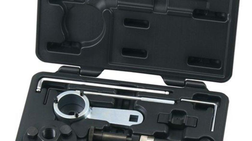 Blocatoare ax came montare distributie VW PASSAT CC (357) PROFITOOL 0XAT1760