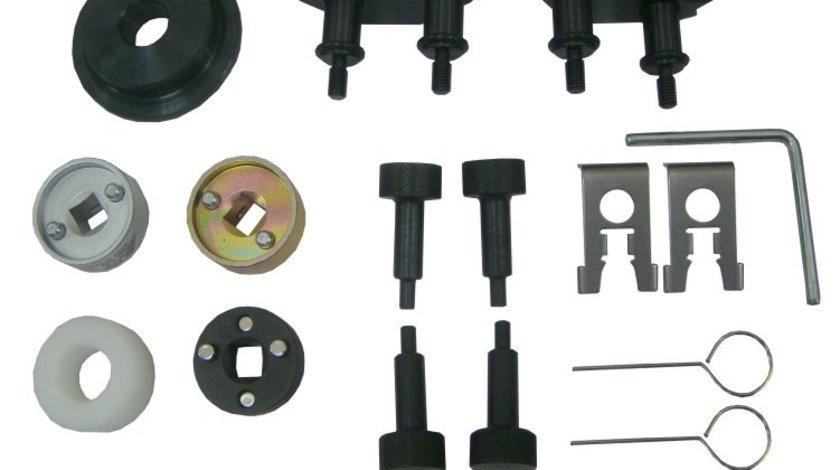 Blocatoare ax came montare distributie VW PASSAT CC (357) PROFITOOL 0XAT0004