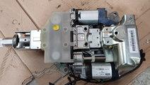 Blocator coloana volan AUDI A8 4E 2005 2006 2007 2...