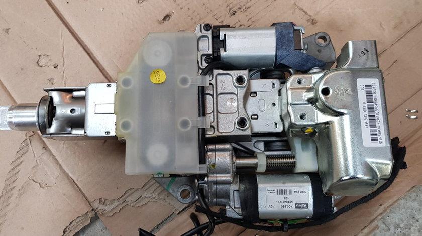 Blocator coloana volan AUDI A8 4E 2005 2006 2007 2008