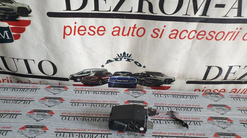 Blocator coloana volan Audi A8 4H Facelift cod piesa : 4h0905852c