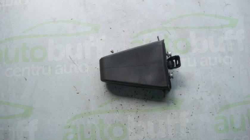 Blocator Usa BMW X5 E70 3.0D