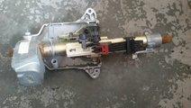 Blocator volan mercedes a-class w169 1695452932