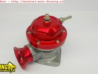 Blow Off Valve Type Greddy RS