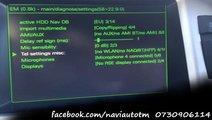 Bluetooth pentru Audi cu navigatile MMI3G DVD HDD ...