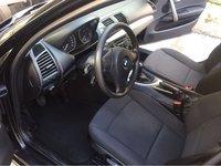 BMW 116 1.6 2010