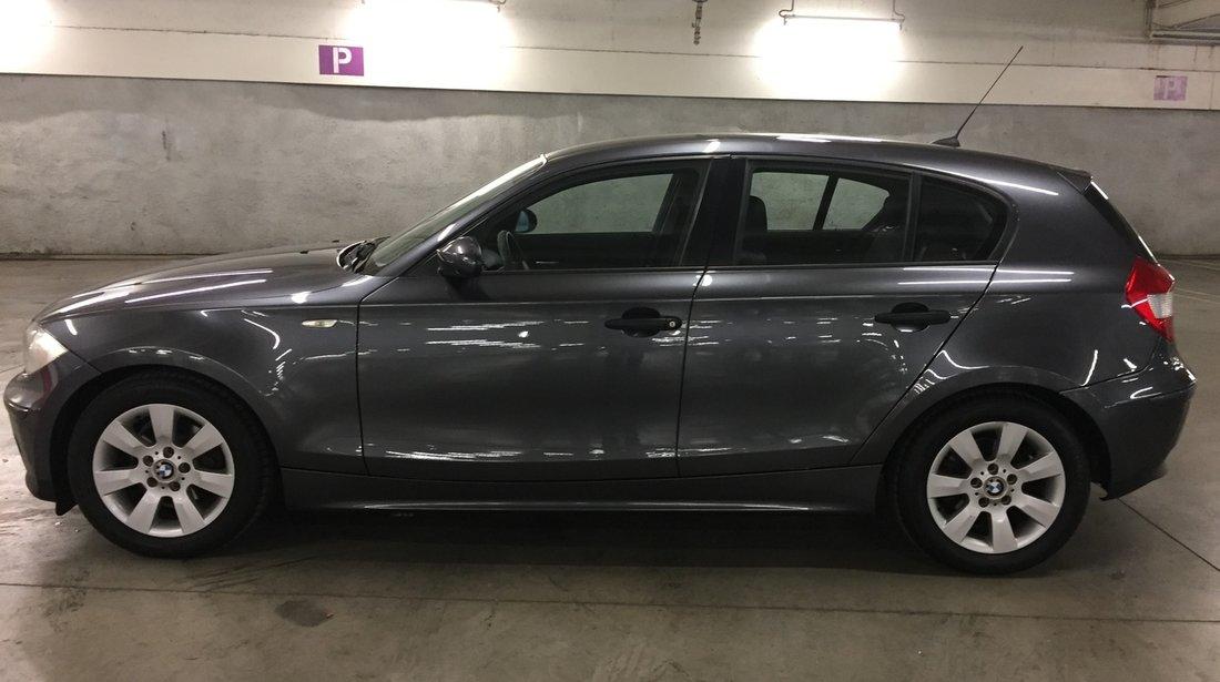 BMW 116 1.6i 2005