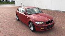 BMW 116 1.6i 2009