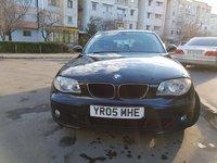 BMW 116 116i 2005