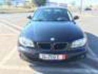 BMW 118 1.8 D 2006