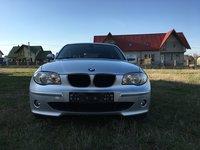 BMW 118 118D 2006