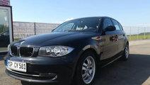 BMW 118 118i 2007