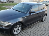 BMW 118 1995 d 2005