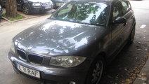 BMW 118 2.0 2005