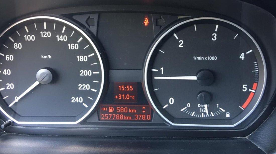 BMW 118 20 2010