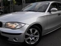 BMW 118 2000 2006