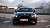 BMW 118 n47 2009
