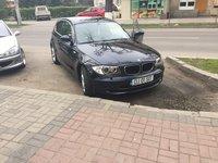 BMW 120 1.9 2008
