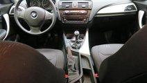 BMW 120 116d - 1.995 cc / 116 CP 2012