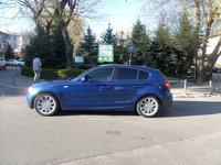 BMW 120 120 2005