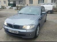 BMW 120 2.0 2004